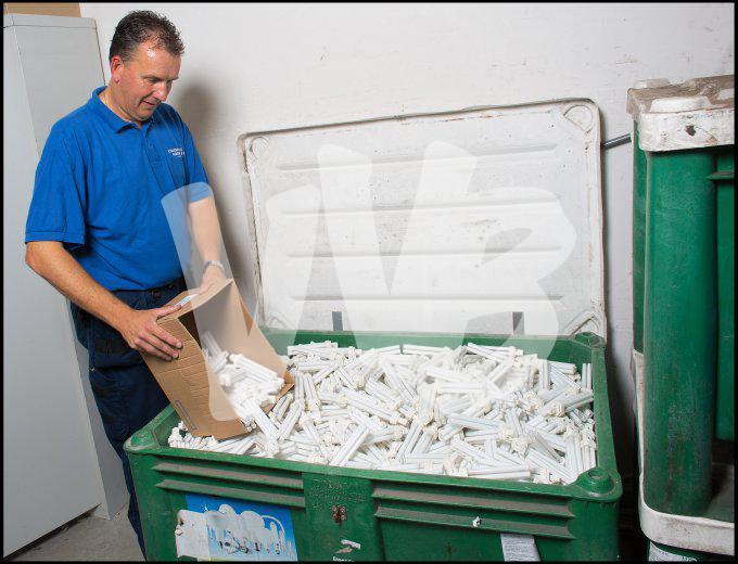 vvbvanbree recycling tl verlichting 3046buis